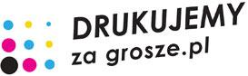 Tania drukarnia cyfrowa i ofsetowa Warszawa, Raszyn | Drukujemy Za Grosze